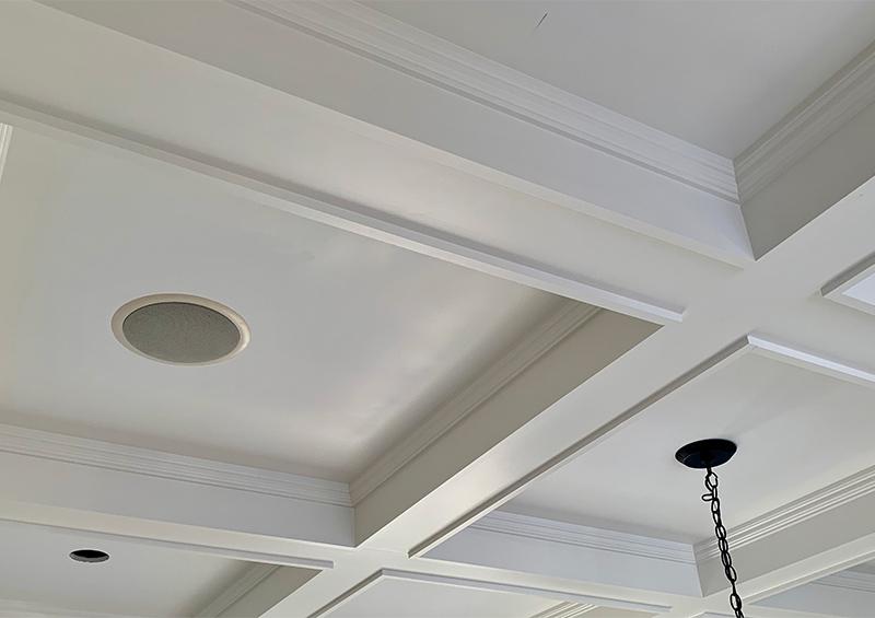Fine Finish Carpentry Services In Winnipeg